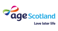 Services from Age Scotland