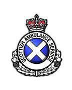scottishAmbulanceService