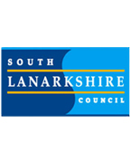 southLanarkshireCouncil